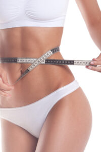 Aqualyx - Fat Dissolving Injections
