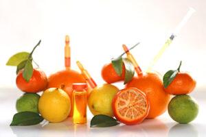 Vitamin B12 Shots (IM)