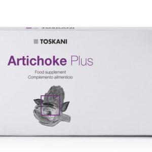 Artichoke Plus