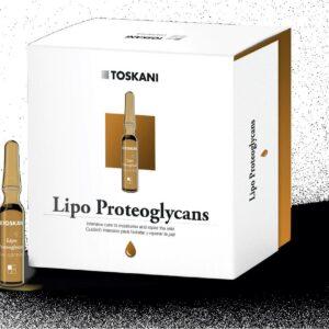 Lipo Proteoglycans Topical ampoule